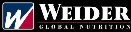 Logo_Weider_schwarz